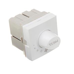 M dulo controle eletrico para ventilador bivolt vivace for Modulos leroy merlin