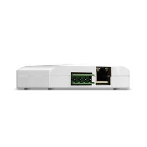 Módulo de Internet para Automação Residencial Branco Smart Control Alumbra