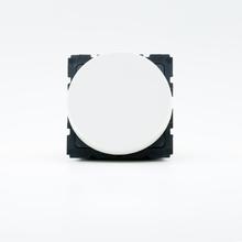 Módulo de Interruptor Intermediário Branco Arteor Pial Legrand