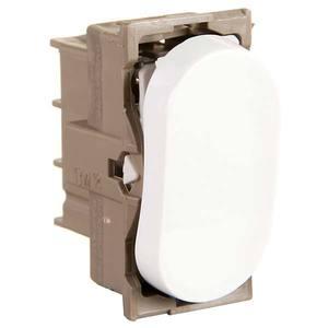Módulo de Interruptor para Intermediário  Pial Plus Pial Legrand
