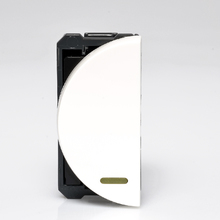 Módulo de Interruptor Paralelo LED Superior Branco Arteor Pial Legrand