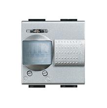 Módulo de Sensor para  Tech LivingLight Bticino