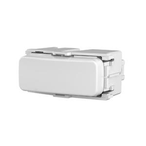 Módulo Interruptor Intermediario 10A/250V Branco Composé WEG