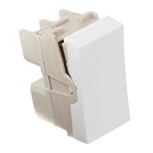 Módulo Interruptor Vivace Branco - Siemens