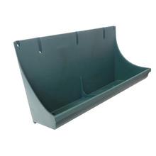 Módulo para Jardim de PVC Verde 30x50x19,70cm