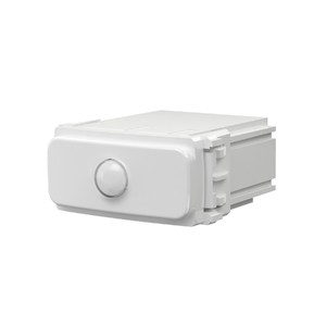 Módulo Sensor de Presença Bivolt 600/1100W Nobac WEG