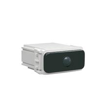 Módulo Sensor de Presença Bivolt 600/1100W Preto Composé WEG