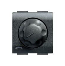 Módulo Variador Rotativo 500/100W Bivolt