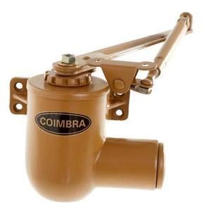 Mola Blister 453 Ouro Coimbra