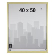 Mold Pronta Md 40x50 Low Nat
