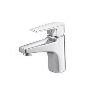 Monocomando para Banheiro Mesa Bica Baixa Cromado Level 2875.C26 Deca