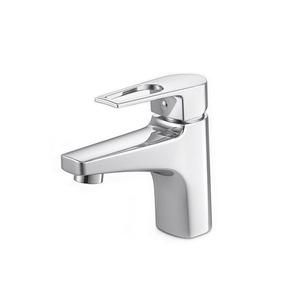 Monocomando para Banheiro Mesa Bica Baixa Cromado Levelmix 2875.C28 Deca