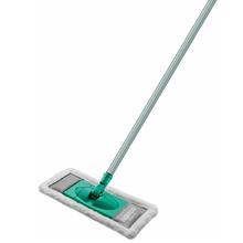 Mop Lustardor Bettanin Lã Zig Zag Verde