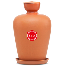Moringa 1,5L Salus