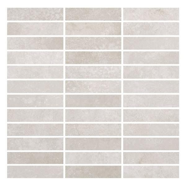 Mosaico cimento natural 30x30cm portobello leroy merlin - Mosaico leroy merlin ...