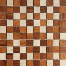 Mosaico 320056 32x32cm Anticatto