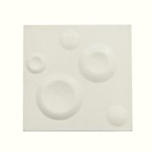Mosaico 3D Infinit 30x30cm Villas Decor