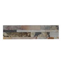 Mosaico Autoadesivo Autumn 796 15x60cm Carpi
