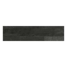 Mosaico Autoadesivo Black Line 797 15x60cm Carpi