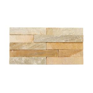 Mosaico Canjiquinha 1585 30x30cm Villas Decor