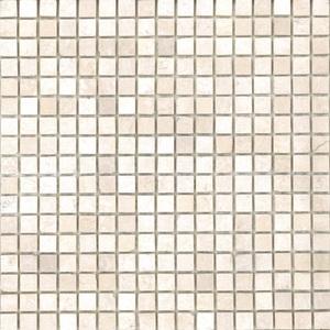 Mosaico CP0005 30x30cm Jatobá