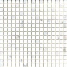 Mosaico CP0008 30x30cm Jatobá
