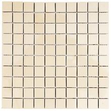 Mosaico LM3000 31,5x31,5cm Anticatto