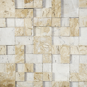 Mosaico ma 8890 30x30cm anticatto leroy merlin for Leroy merlin piastrelle mosaico