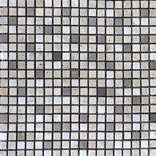 Mosaico Pedra 1581A 30x30cm Anticatto