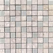 Mosaico Pedra 2012 31,5x31,5cm Anticatto