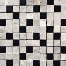 Mosaico Pedra 2020 31,5x31,5cm Anticatto