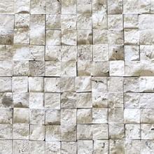 Mosaico Pedra 3130 30x30cm Anticatto