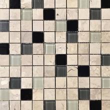 Mosaico Pedra FC 7501 31,5x31,5cm Anticatto
