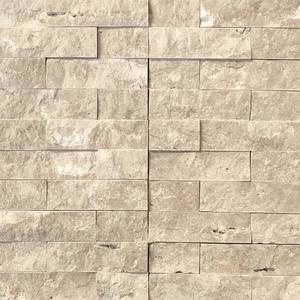 Mosaico Pedra LM 0916 30x30cm Anticatto