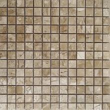 Mosaico Pedra MA 376 30x30cm Anticatto