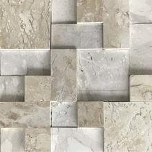 Mosaico Pedra MA 8810 30x30cm Anticatto