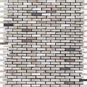 Mosaico Pedra MK 7005 30x30cm Anticatto