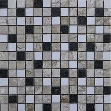 Mosaico PF 2002 30x30cm Anticatto