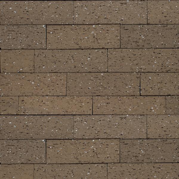 Mosaico tijolinho cannes 28x44cm lepri leroy merlin - Leroy merlin cannes ...