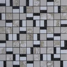 Mosaico TN 1103 31,5x31,5cm Anticatto