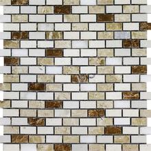 Mosaico TN 143 30x30cm Anticatto