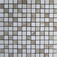 Mosaico TN 1503 30x30cm Anticatto