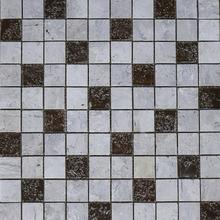 Mosaico TN 2013 31,5x31,5cm Anticatto