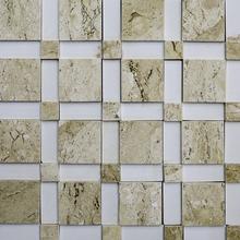 Mosaico TN 2025 30x30cm Anticatto