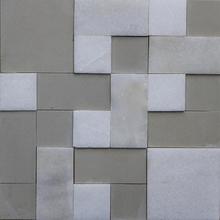 Mosaico TN 3000 30x30cm Anticatto