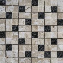 Mosaico TN 4020 31,5x31,5cm Anticatto