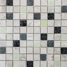 Mosaico TN 4401 31,5x31,5cm Anticatto