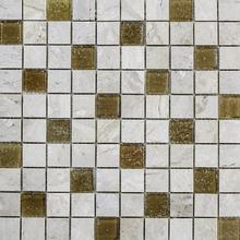 Mosaico TN 4439 31,5x31,5cm Anticatto