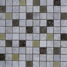 Mosaico TN 4501 31,5x31,5cm Anticatto