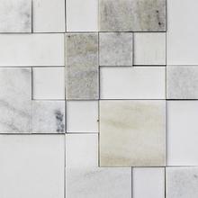 Mosaico TN 8815 30x30cm Anticatto